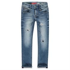 Vingino boys SS20KBD42116-154 Jeans