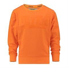 Vingino boys SS20KBN-34004-40 Oranje