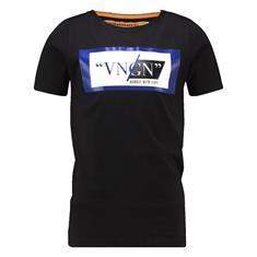 Vingino boys SS20KBN30011-944 Zwart