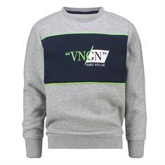 Vingino boys SS20KBN34003-910 Grijs