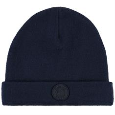 Vingino boys Vani dark blue Donkerblauw