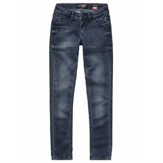 Vingino girl AW18KGD42106 Jeans