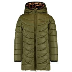 Vingino girl AW20KGN10016 Army