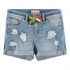 Vingino girl Dafina Jeans