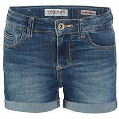 Vingino girl Daizy 154 Jeans