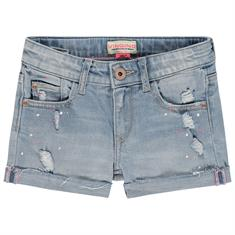 Vingino girl Day light vintage Jeans