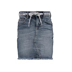 Vingino girl Deliana Jeans