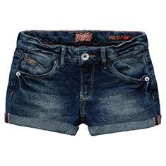 Vingino girl Demy Jeans