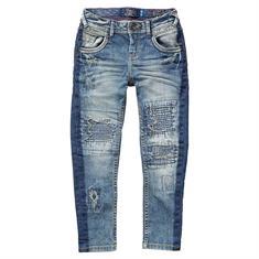 Vingino girl Dg1530014 Jeans
