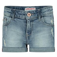 Vingino girl Dyante 152 Jeans