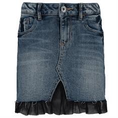 Vingino girl EF18KGD50001 Jeans
