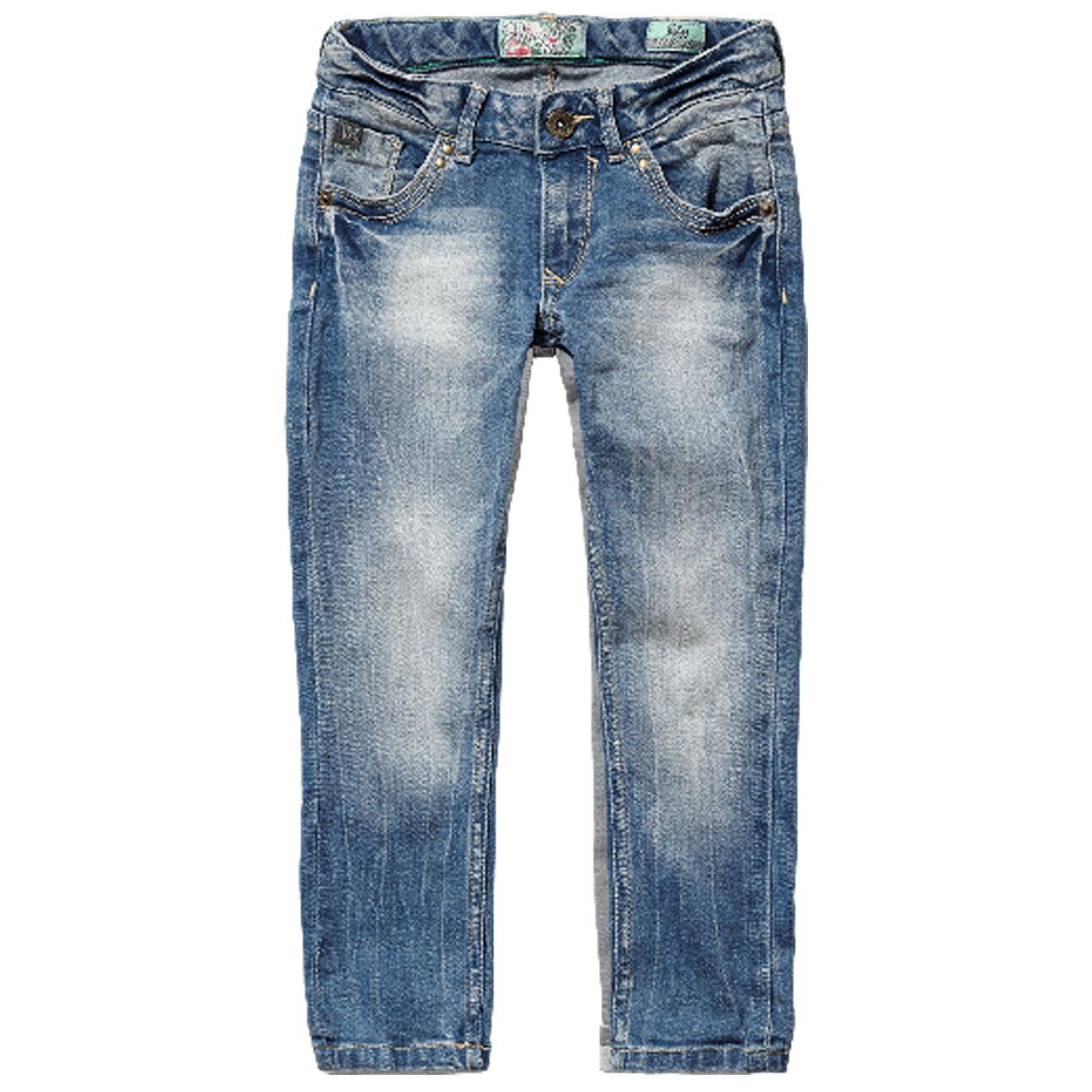 geweldige prijzen high fashion beste prijzen Vingino girl FELICE Jeans