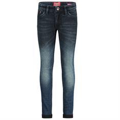 Vingino girl HD17KGN42003 Jeans