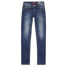 Vingino girl NOOSKGD42002 Jeans