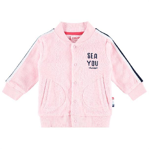Vingino girl SS19MGN34801 Roze