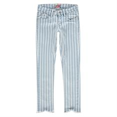 Vingino girl SS20KGD42104 Jeans
