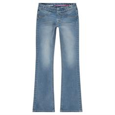 Vingino girl SS20KGD42303 Jeans
