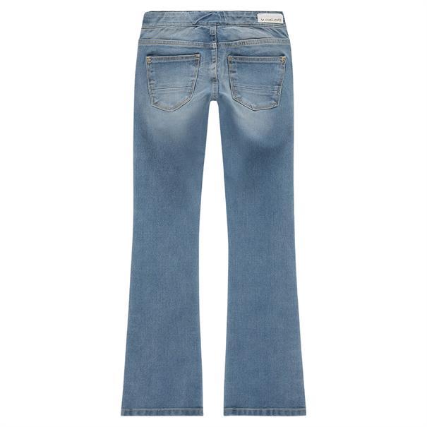 Vingino girl SS20KGD42303 Jeans