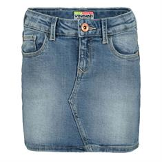 Vingino girl SS20KGD50003 Jeans