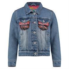 Vingino girl SS20KGN10010 Jeans