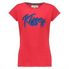 Vingino girl SS20KGN30015 Rood