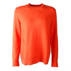 Yaya 1000224-924 Oranje