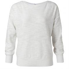Yaya 113 wool white Creme