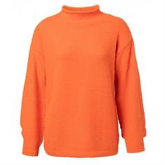 Yaya 99196 Oranje