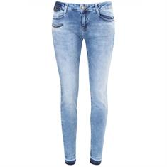 Zhrill D117392-W7031 Jeans