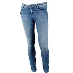 Zhrill D120785-w7415 Jeans