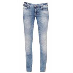 Zhrill D215405-W706 Jeans