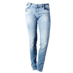 Zhrill D215405 W706 Jeans