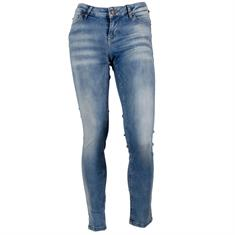 Zhrill D219589 Jeans