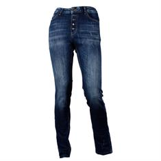 Zhrill D419439 W7352 Jeans