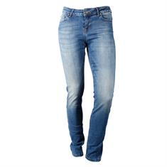 Zhrill D419607 W7381 Jeans