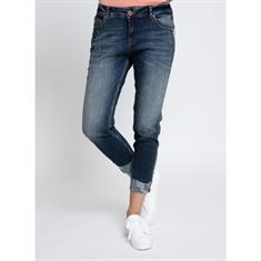 Zhrill D520331 W4763 Jeans