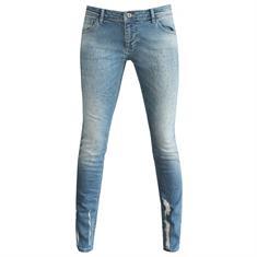 Zhrill Danita W7065 Jeans