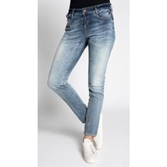 Zhrill Mia blue Jeans