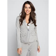 Zhrill N2073 betsy taupe Taupe